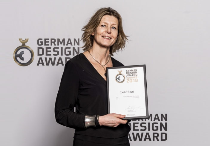 germandesignaward-2018-designbynico