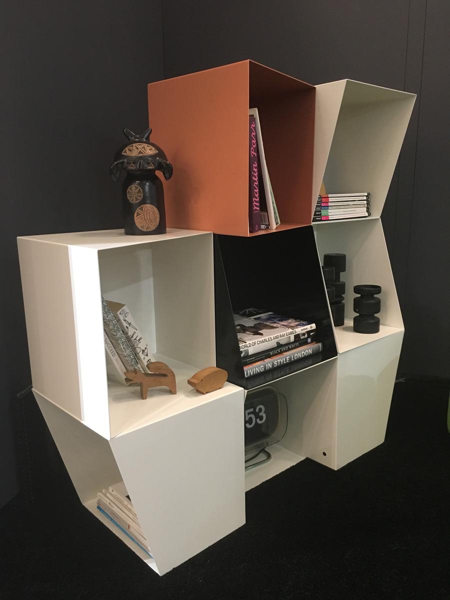 bookcase_designbyico-07