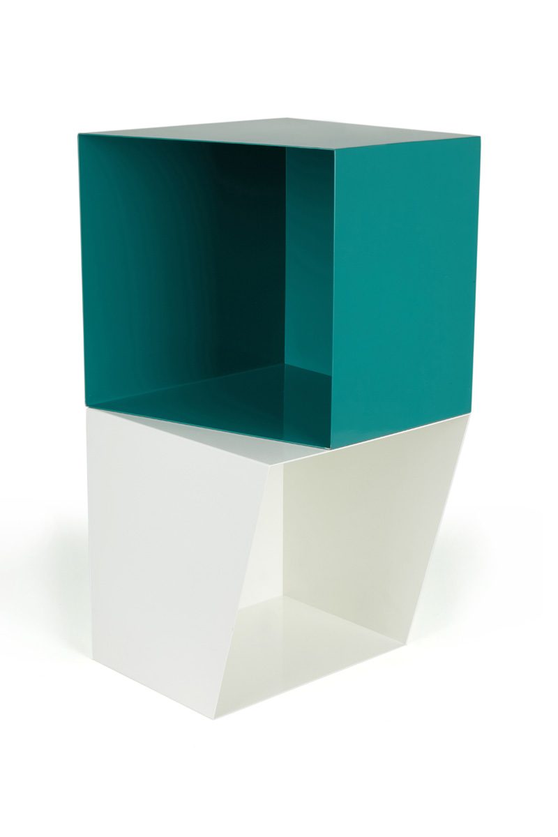 bookcase_green