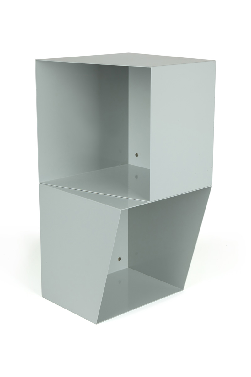 bookcase_grey