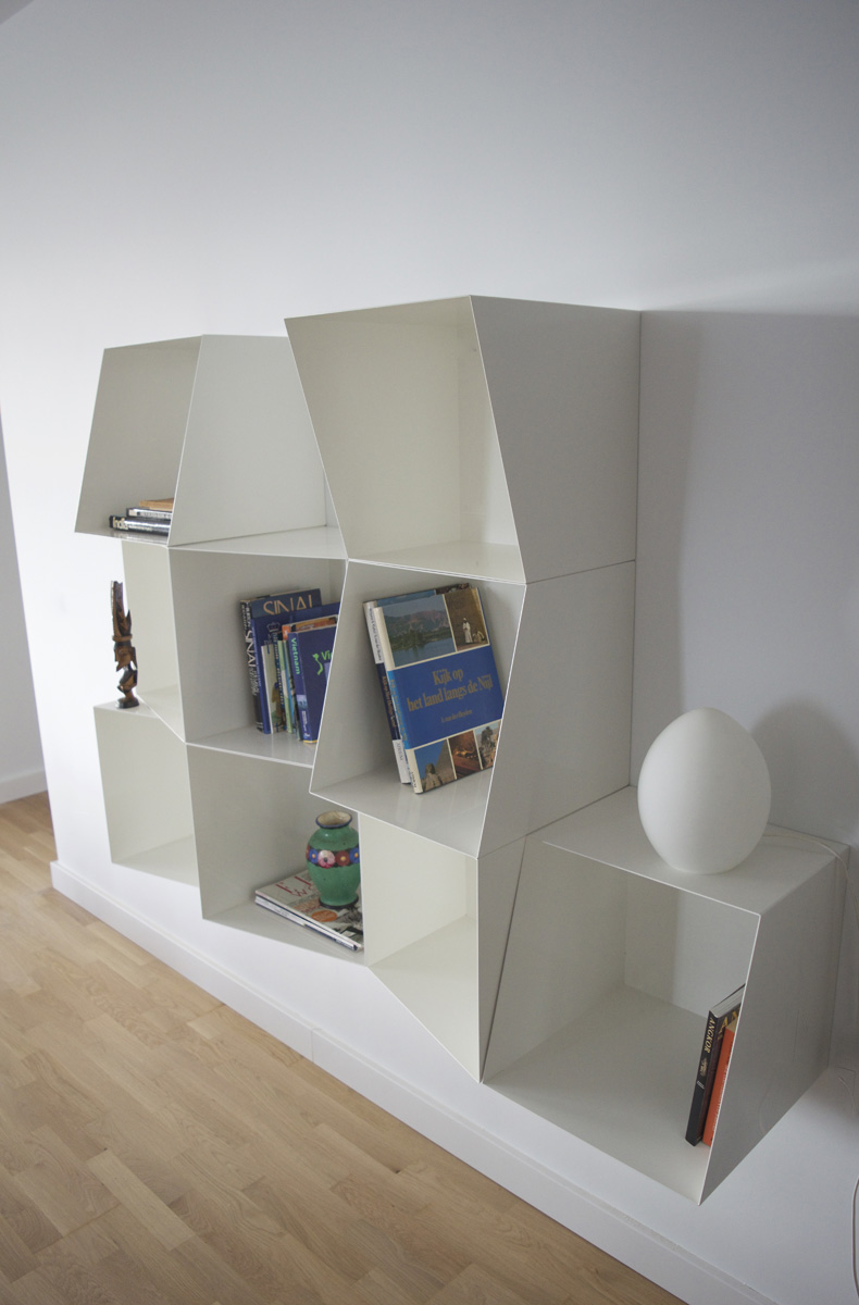 bookcase_hanging-white-02