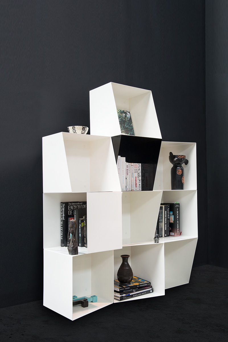 bookcase_totem01