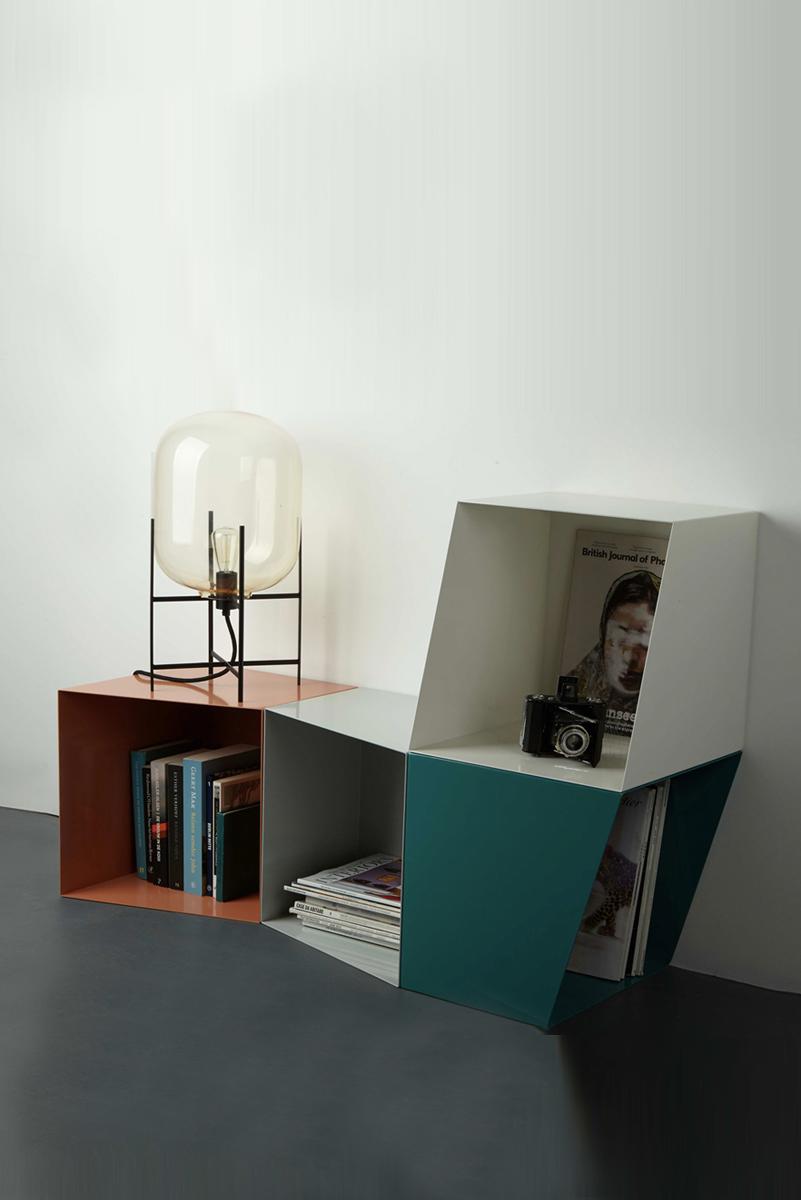 bookcase_totem02