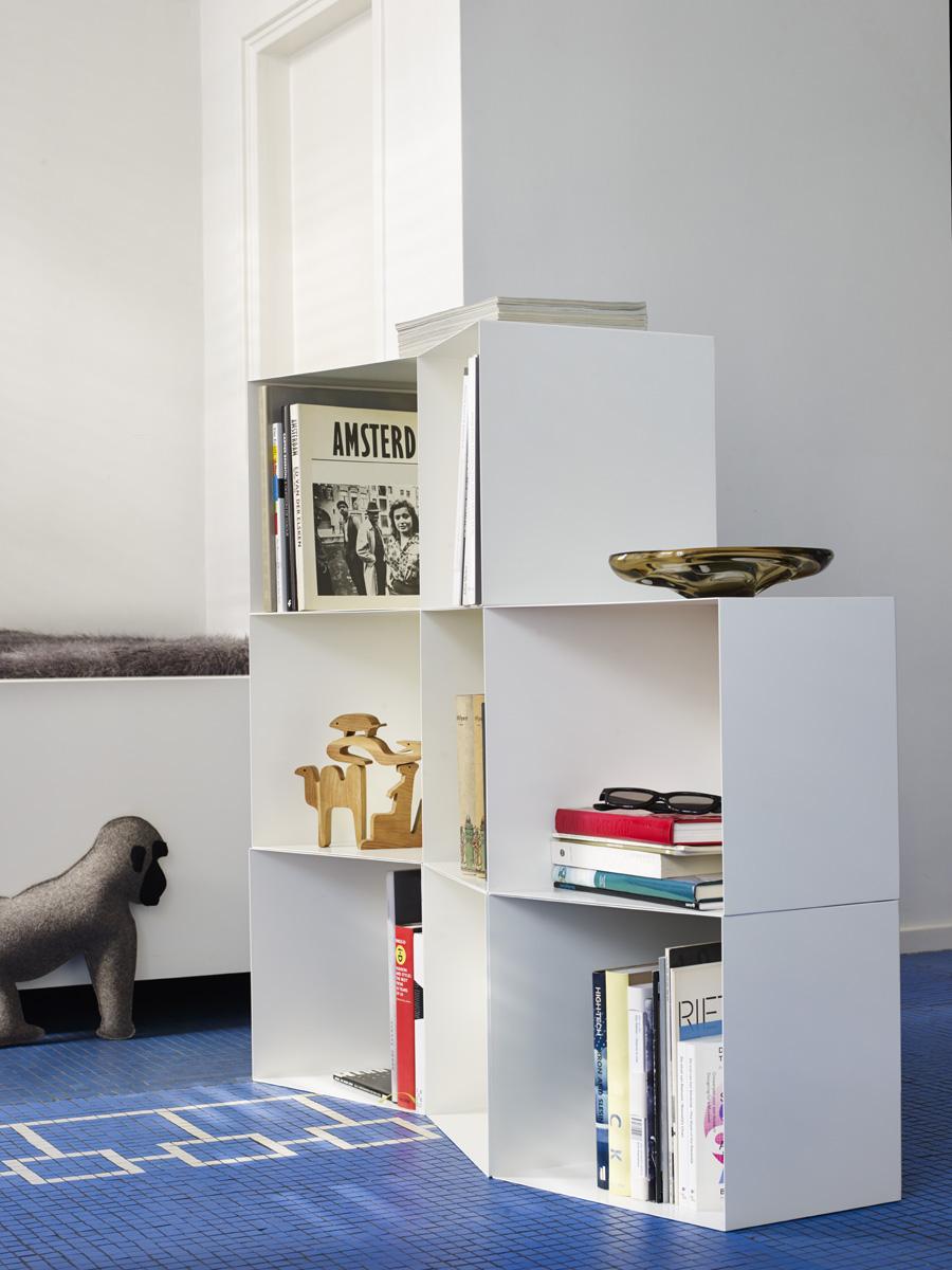 bookcase_white-01