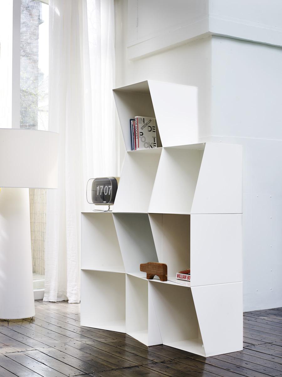 bookcase_white-02