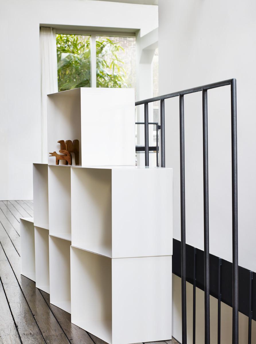 bookcase_white-03