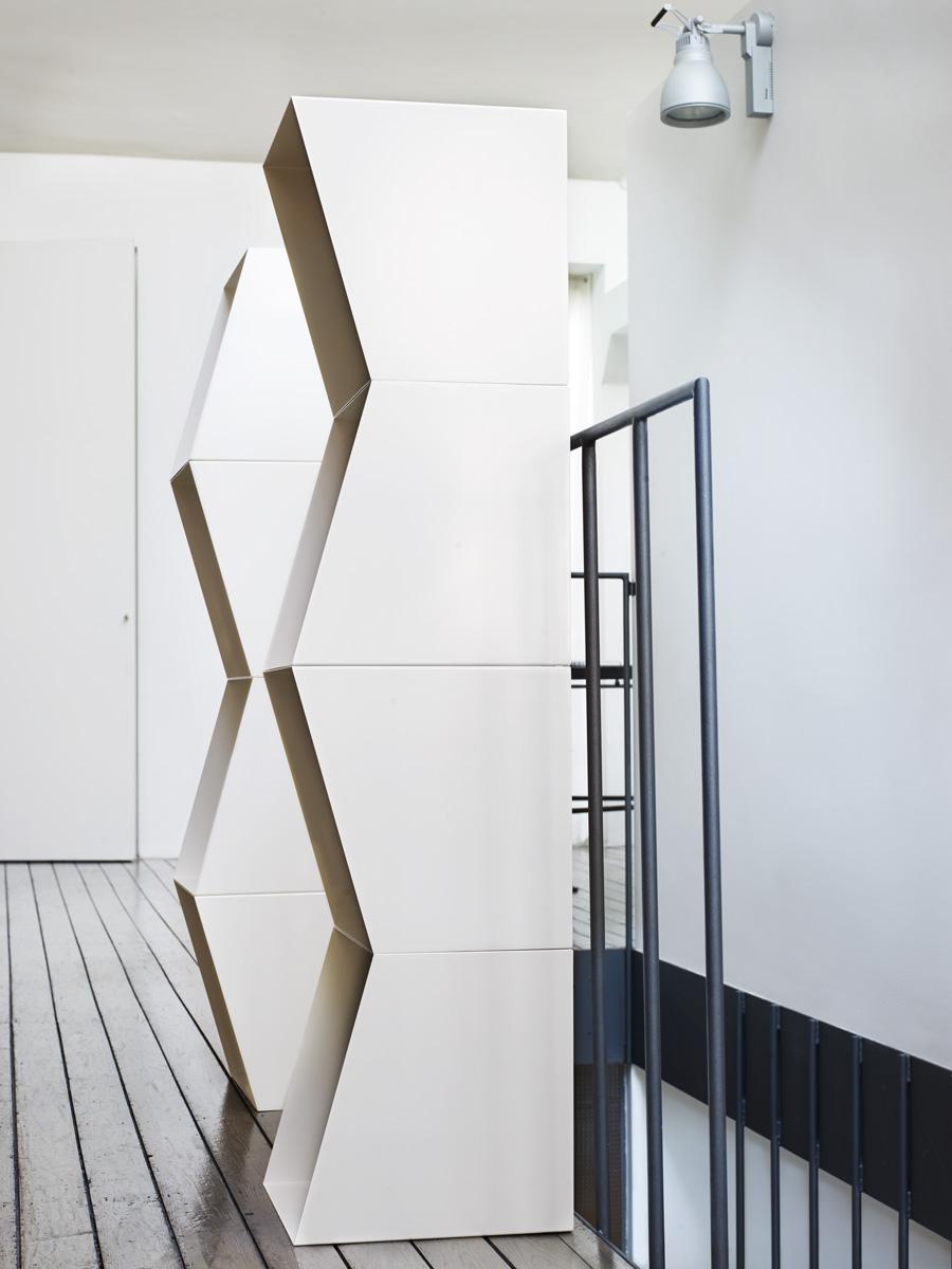 bookcase_white-04