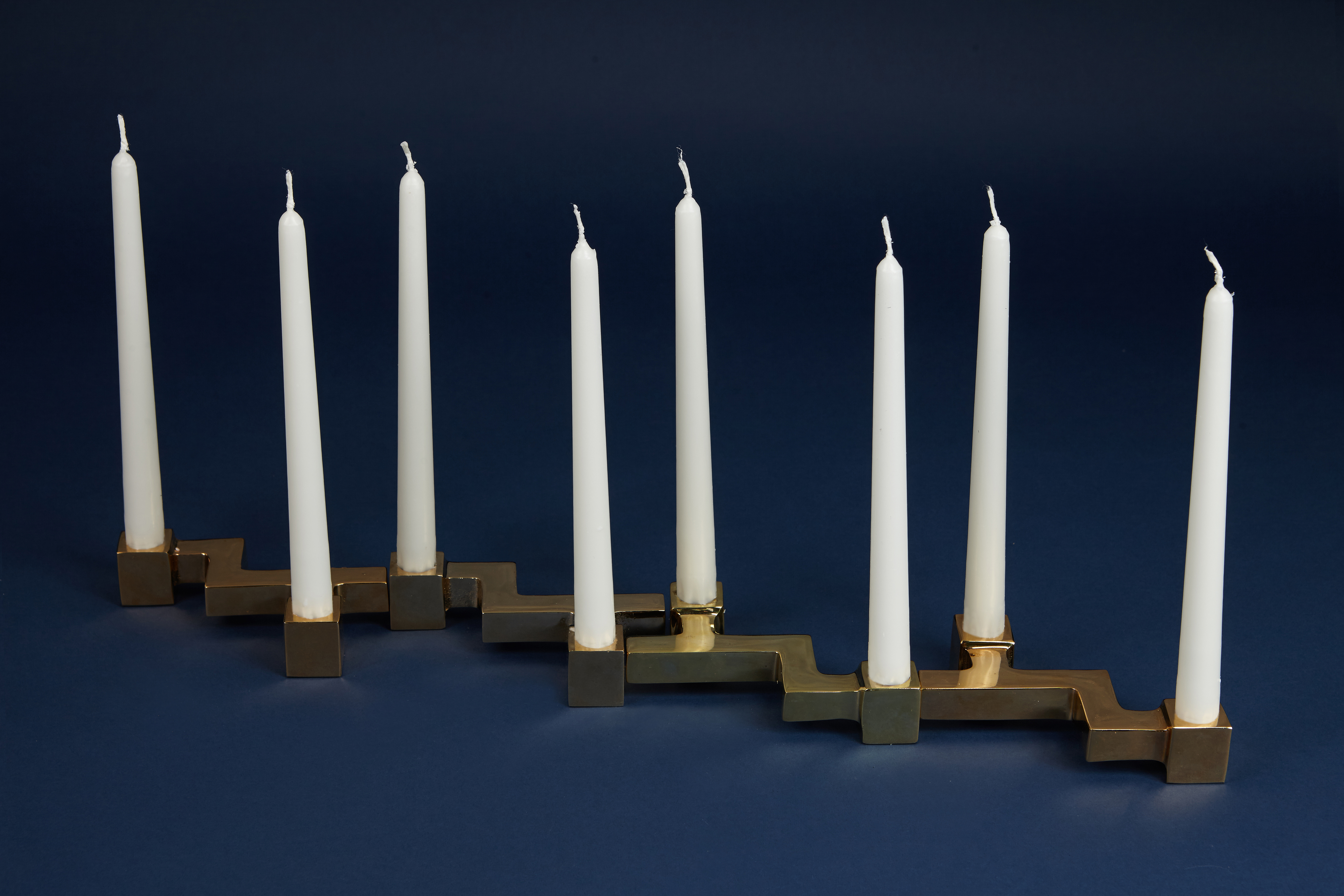 candleholders_gold-02