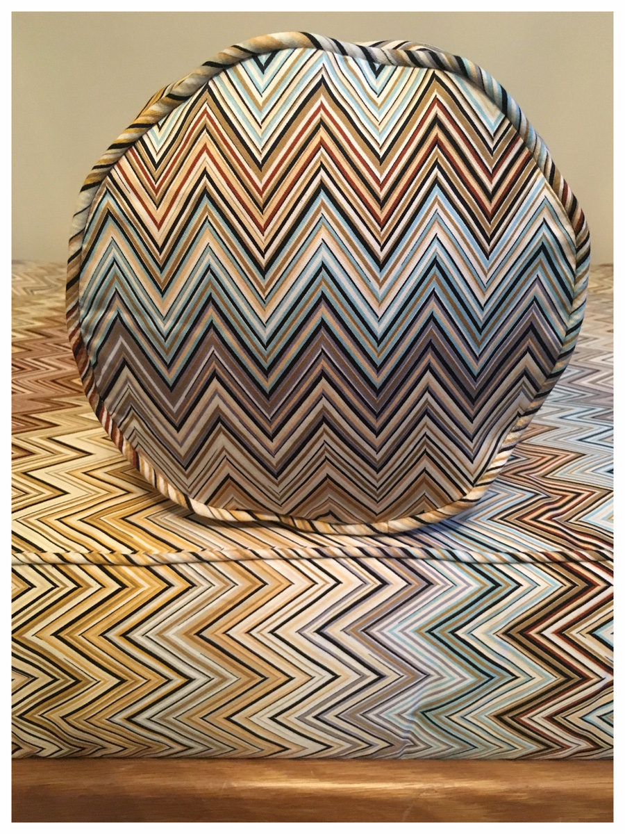 daybed_missoni_02