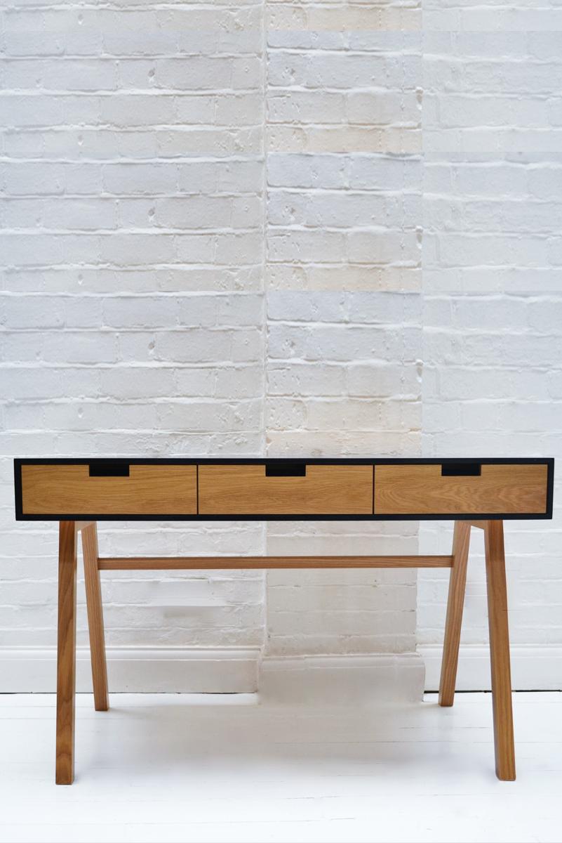 desk-black-2