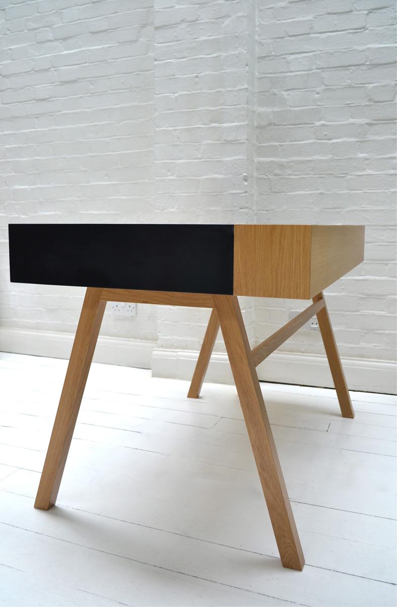 desk_black-02