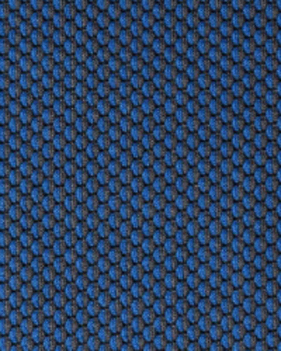 kvadrat-drop771-03