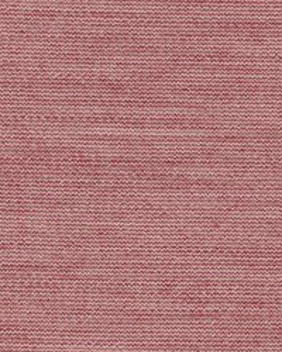 kvadrat-uniformmelange-623