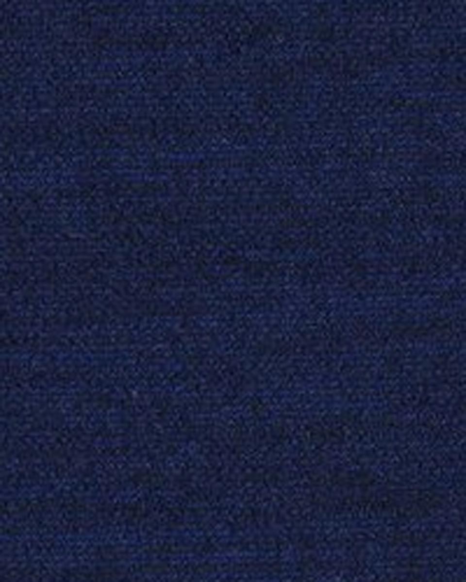 kvadrat_uniformmelange-793