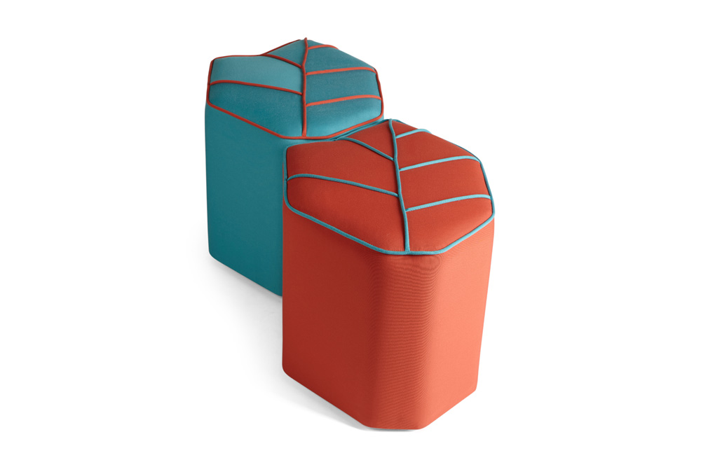 outdoor_pouf-03
