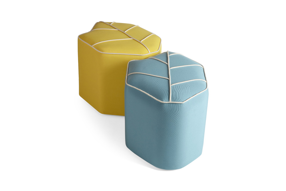 outdoor_pouf-04