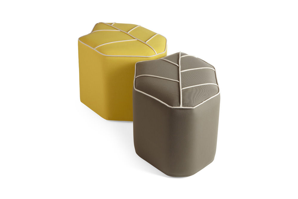 outdoor_pouf-05