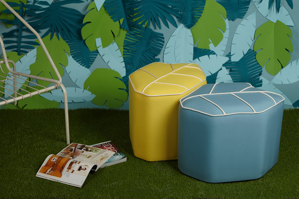 outdoor_pouf-12