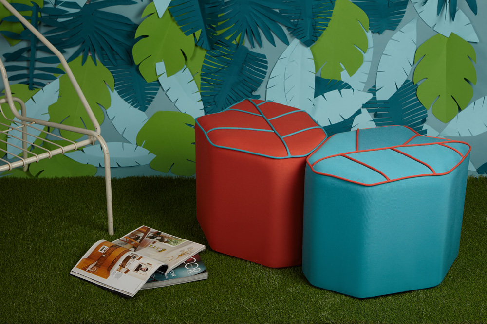 outdoor_pouf-15