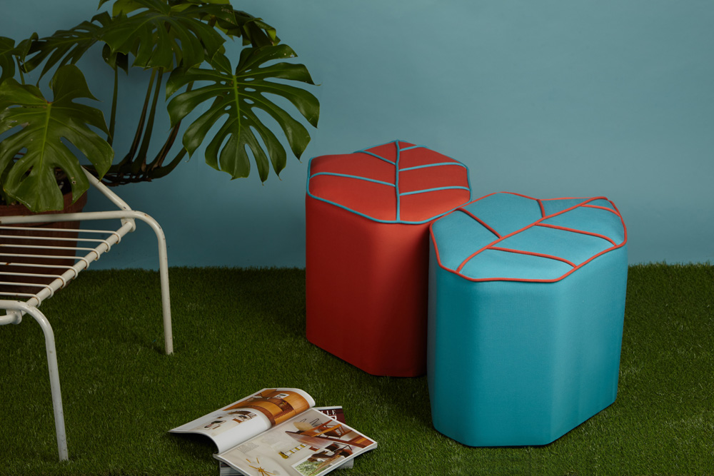 outdoor_pouf-19