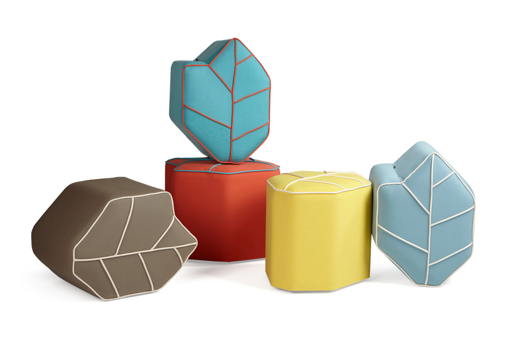 outdoor_poufs-11
