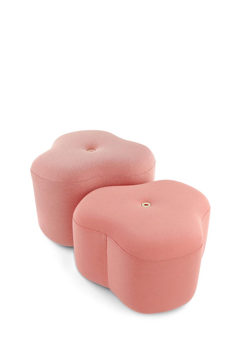poppybloomstool_pouf-pink-02
