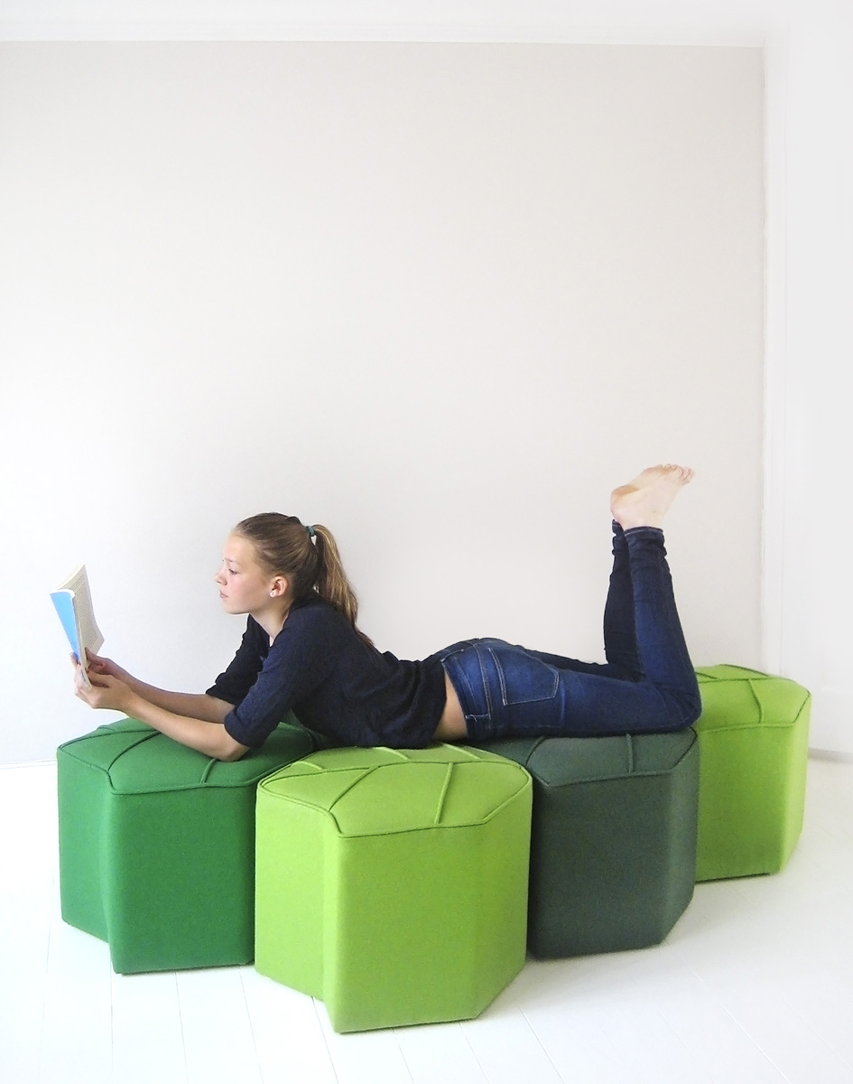pouf_indoor-daybed