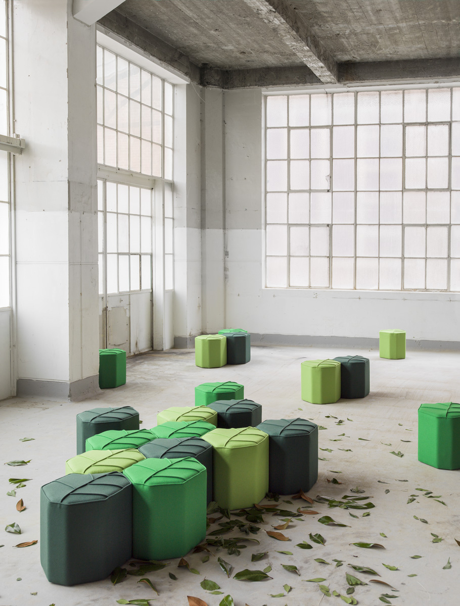 pouf_indoor-green04