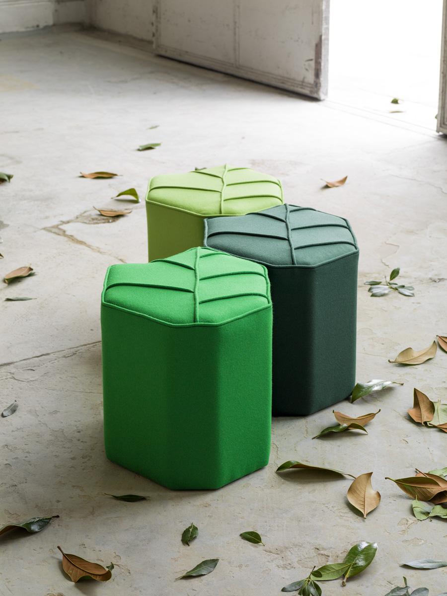 pouf_indoor-green06