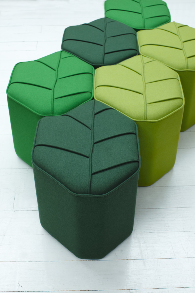 pouf_indoor-green10