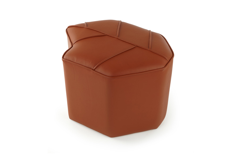 pouf_leather-cognac