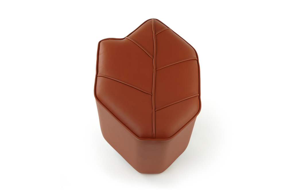 pouf_leather-cognac02