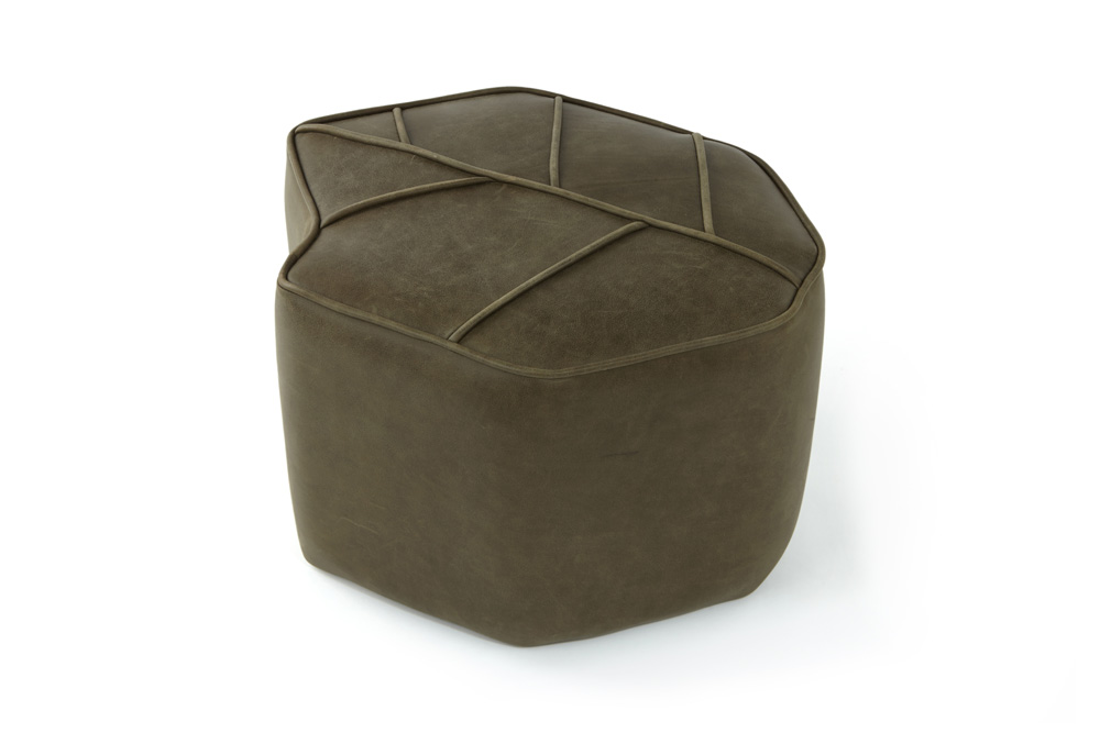 pouf_leather-green