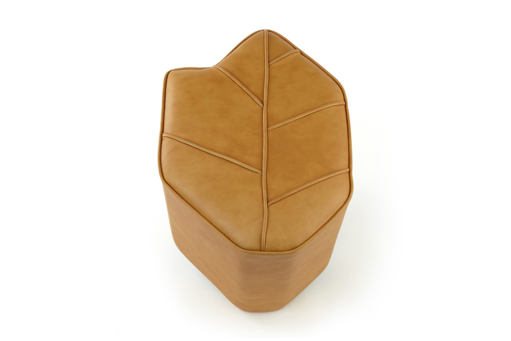 pouf_leather-naturel