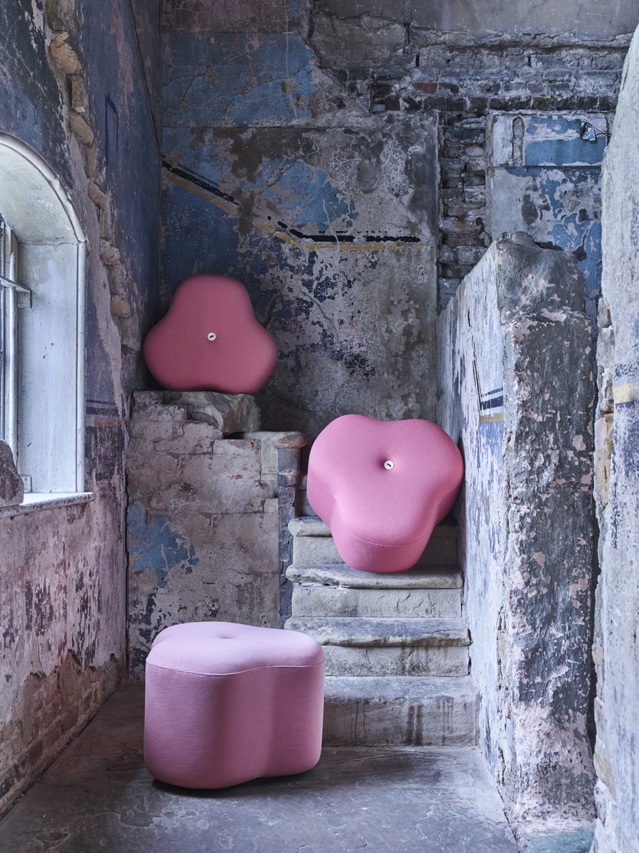 pouf_poppy-pink01
