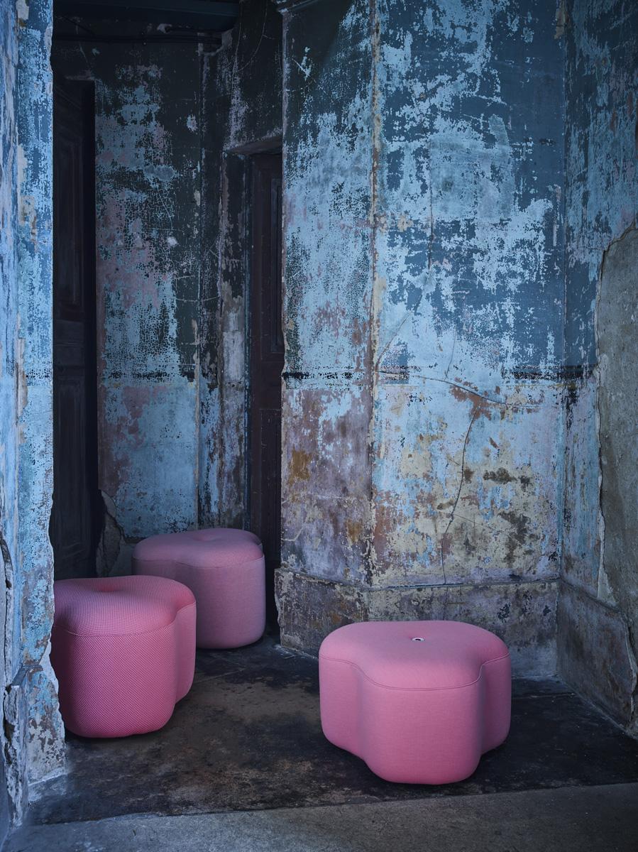 pouf_poppy-pink02_1