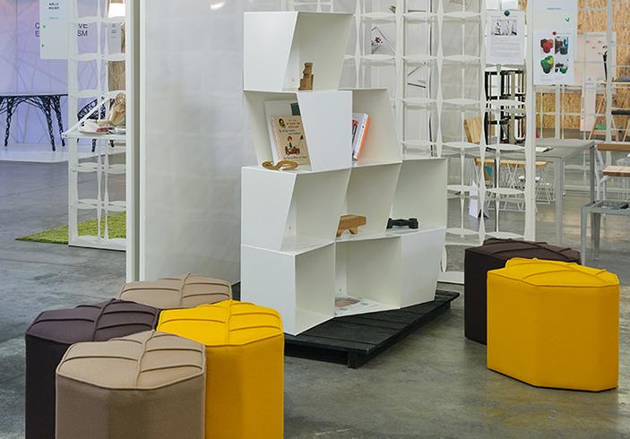 milan designweek 2013