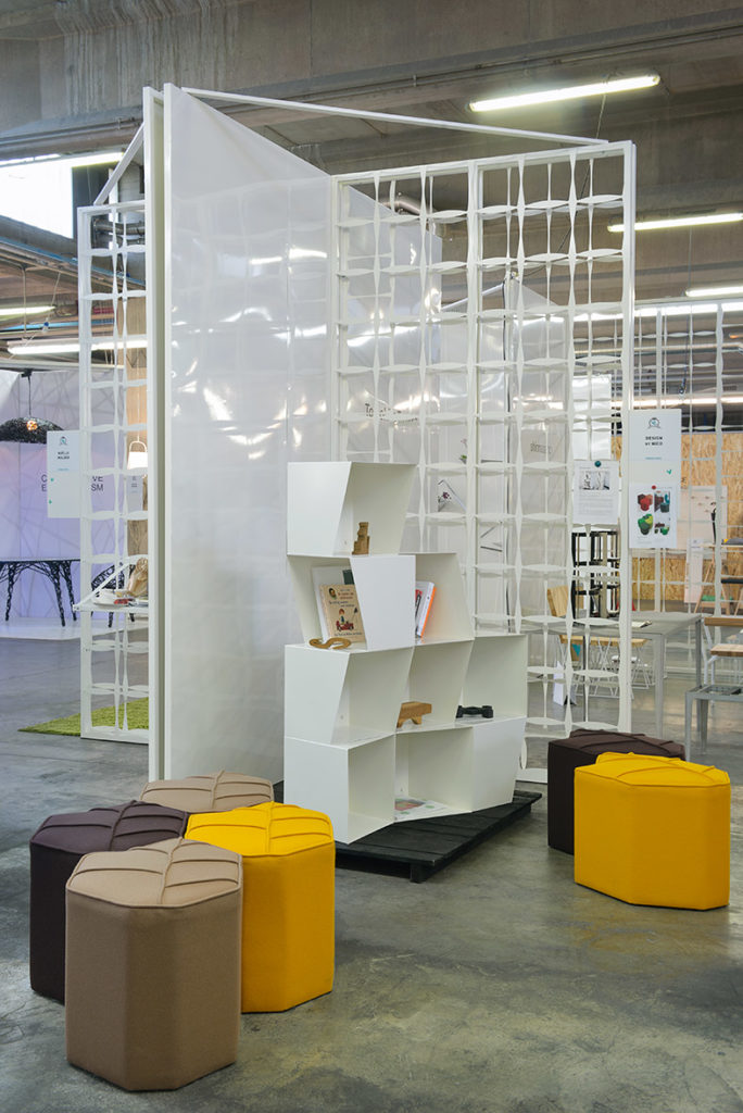 milan design week 2013