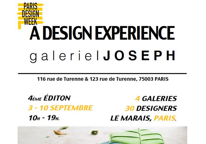 Paris Designweek