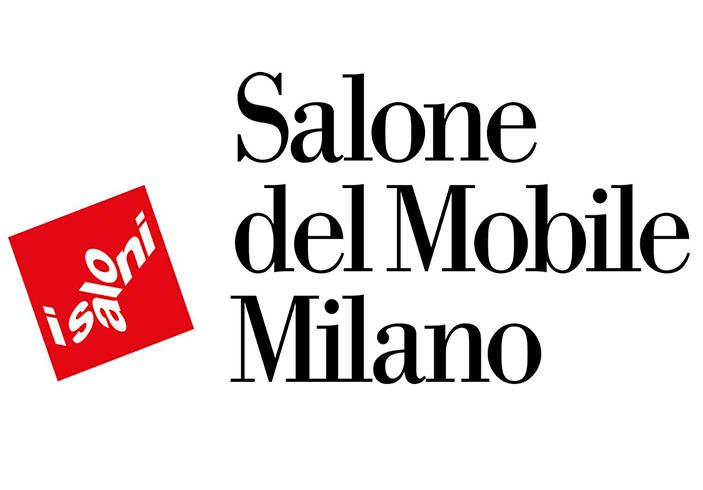 Milan Designweek 2017
